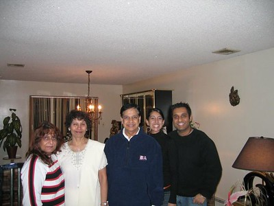 Random 2006