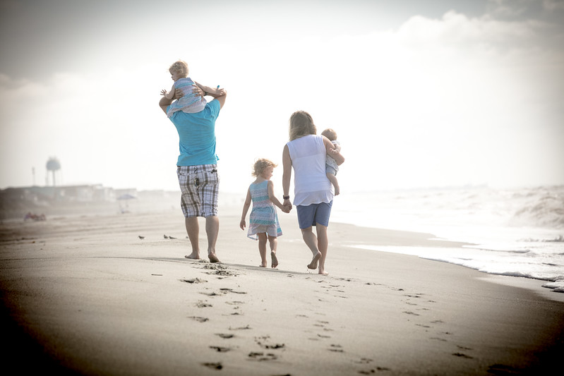 Family Beach Photography (177 of 380).jpg