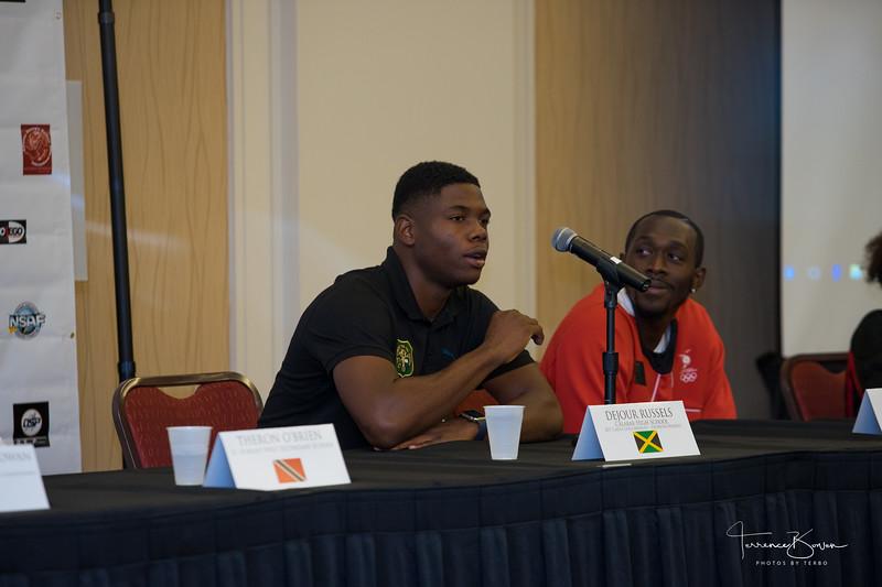 Atlanta_Relays_pressconference2-9.jpg