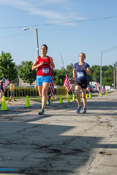 Free4MilerOnTheFourth2018_0213.jpg