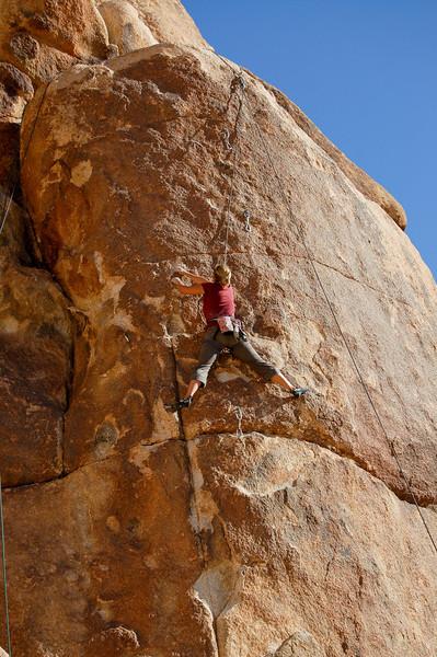 climbsmart (357 of 399).jpg