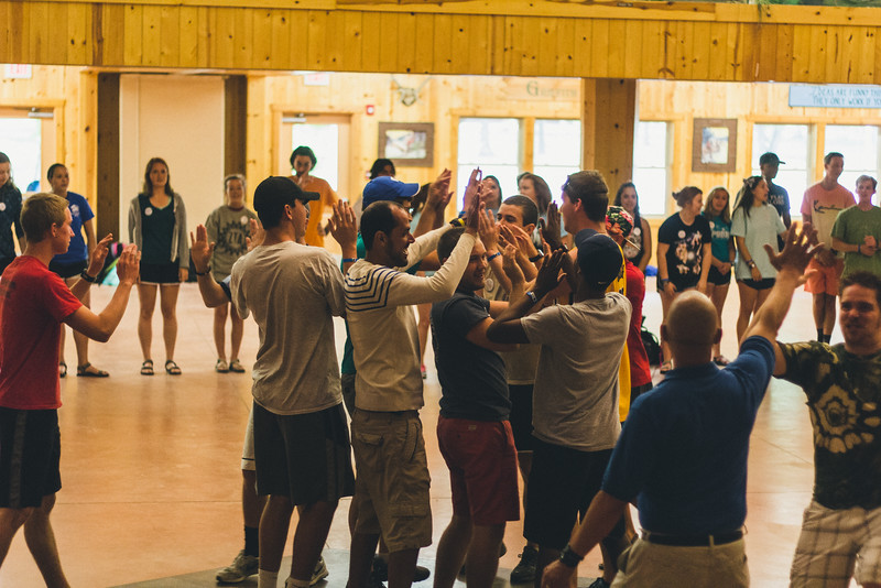 Camp Tecumseh - Staff Training - Day 1 - Morning Activities-60.jpg