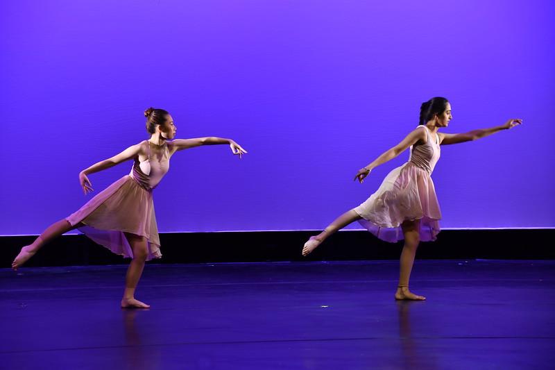 US Spring Dance Concert30.JPG
