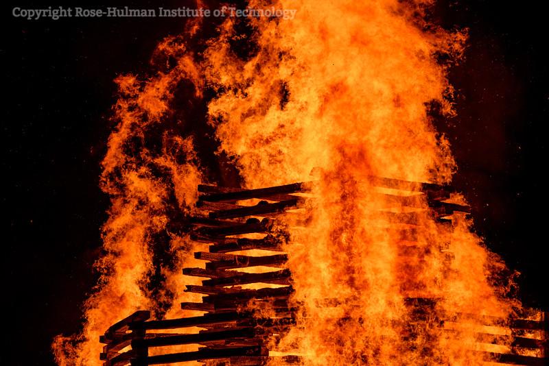 RHIT_Bonfire_Homecoming_2018-17844.jpg