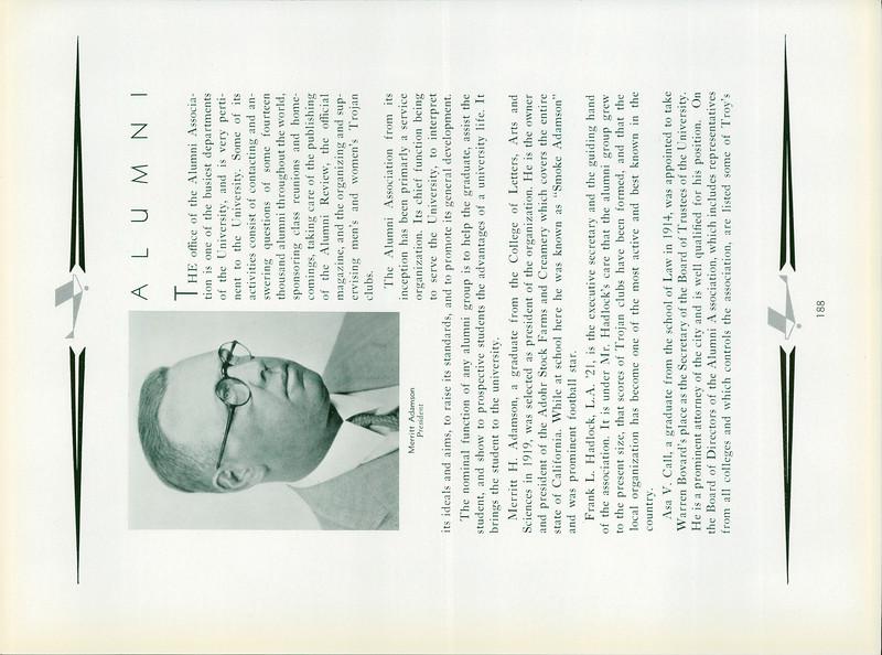 uschist-er-1931~0193.jpg
