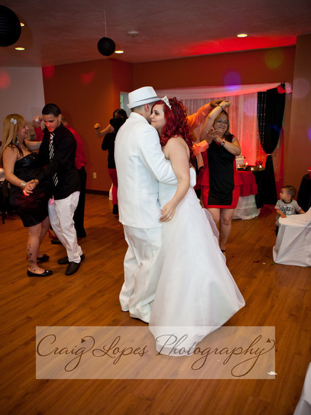 Edward & Lisette wedding 2013-344.jpg