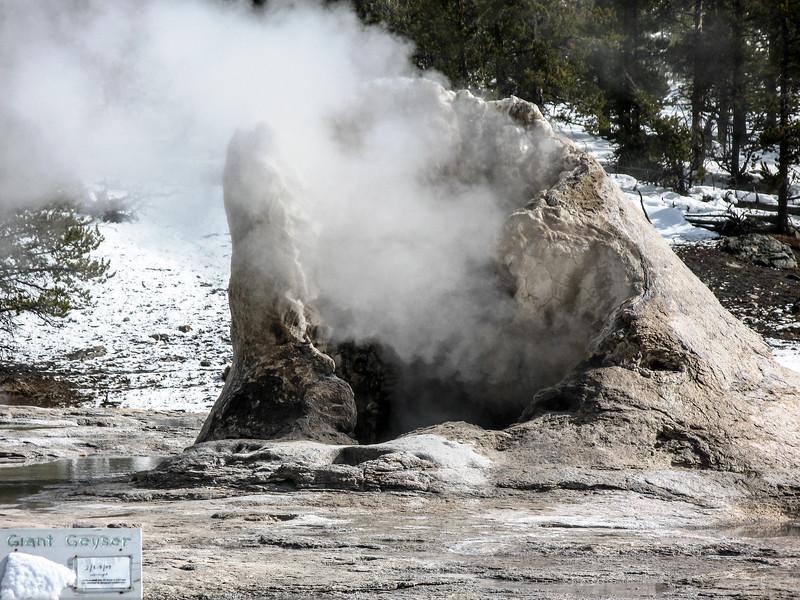 Yellowstone_126.jpg
