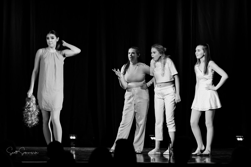 BnW_St_Annes_Musical_Productions_2019_263.jpg