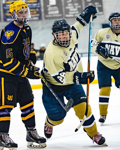 2017-02-03-NAVY-Hockey-vs-WCU-259.jpg