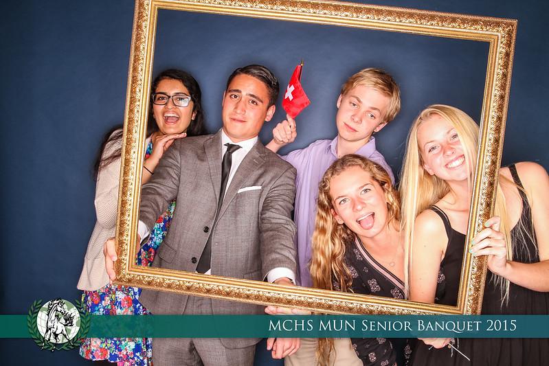 MCHS MUN Senior Banquet 2015 - 076.jpg