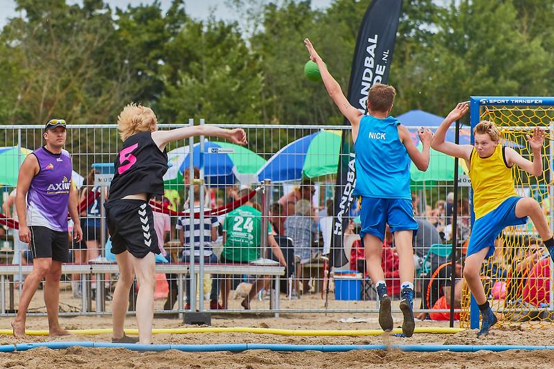 Molecaten NK Beach Handball 2017 dag 1 img 266.jpg