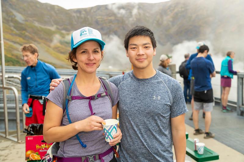 Alyeska Climbathon September 14, 2019 1012.JPG