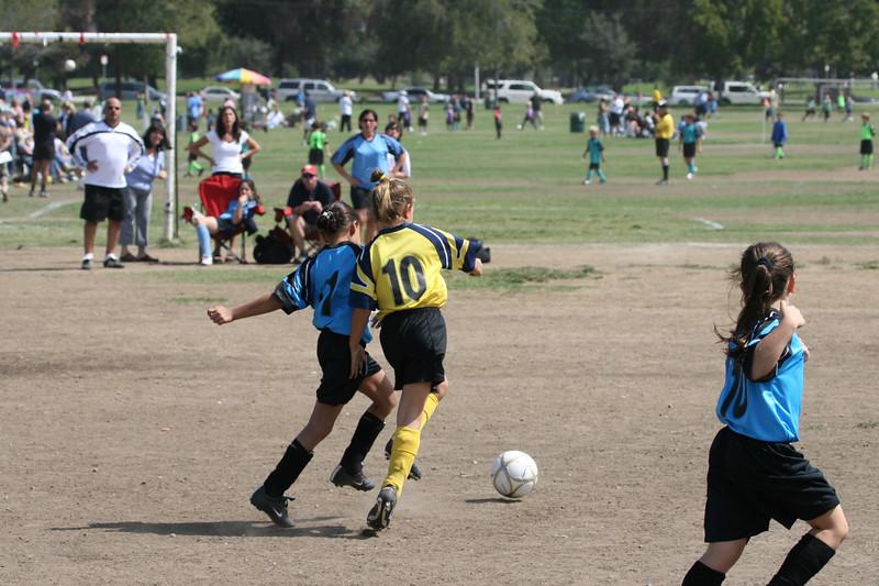 Soccer07Game3_041.JPG