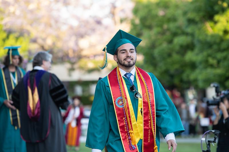 GWC-Graduation-2019-3560.jpg
