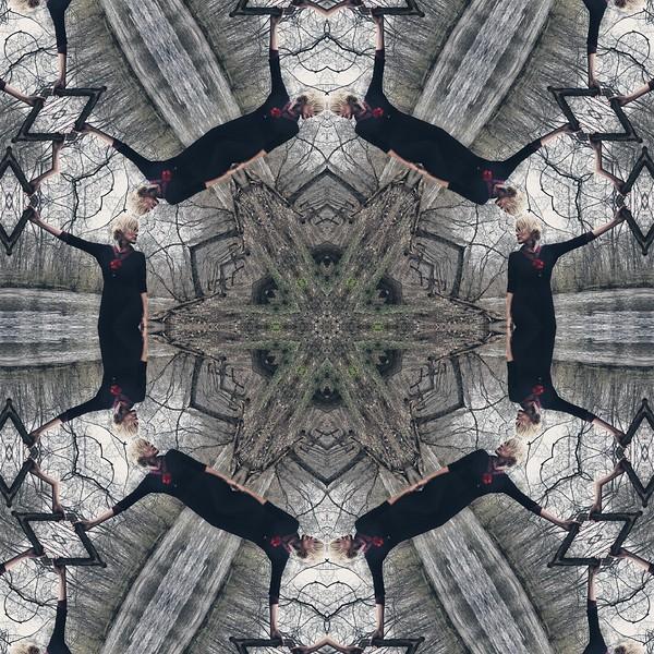 10272_mirror6.jpg
