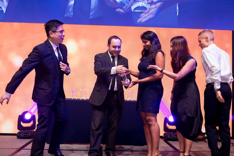 -VividSnaps-Awards-Night-0309.jpg