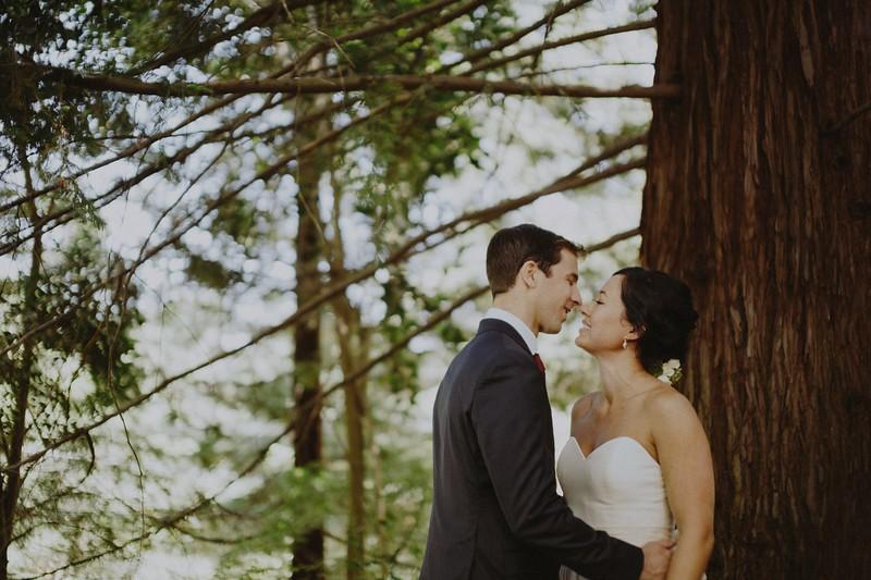 Christina&Peter-1124.jpg