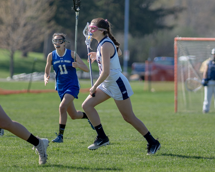 20180508-EA_JV_Girls_vs_Mount_St_Marys-0025.jpg