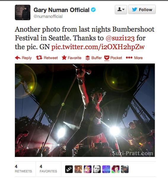 Gary Numan Twitter.png