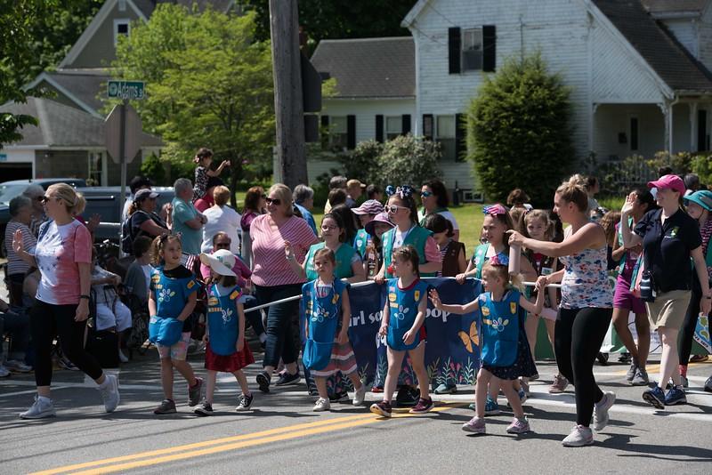 2019.0527_Wilmington_MA_MemorialDay_Parade_Event-0085-85.jpg