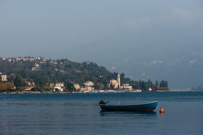 Lake Com &  Lake Lugano Adventure-374.jpg