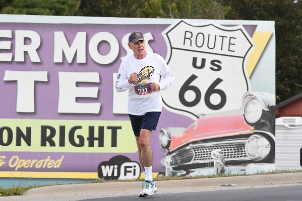 Rotary - Route 66 5K 2019 - 8th Annual (Low Res)