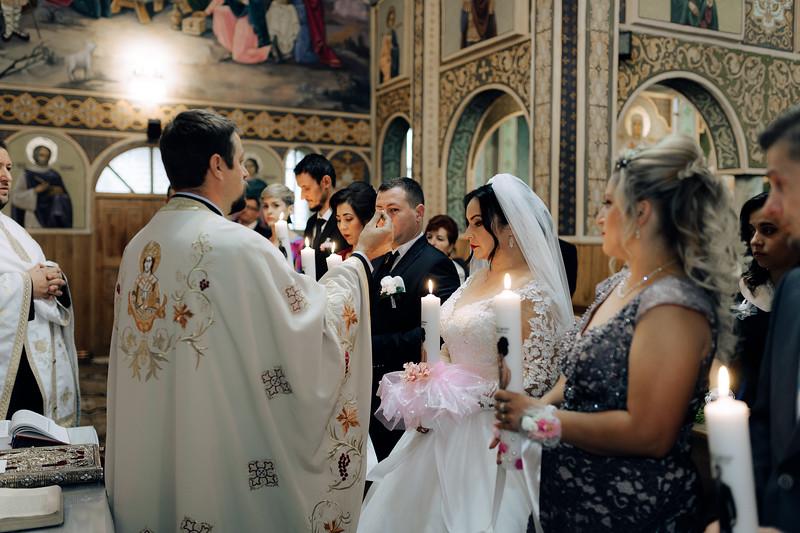 Wedding-667.jpg