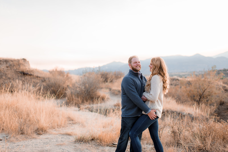 Sean & Erica 10.2019-198.jpg