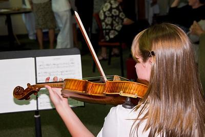 2008-04-26 Taste of 210 Fundraising Banquet
