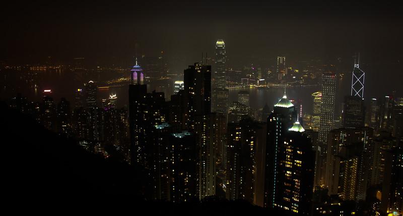 Night scene taken from The Peak HK (3 of 3).jpg