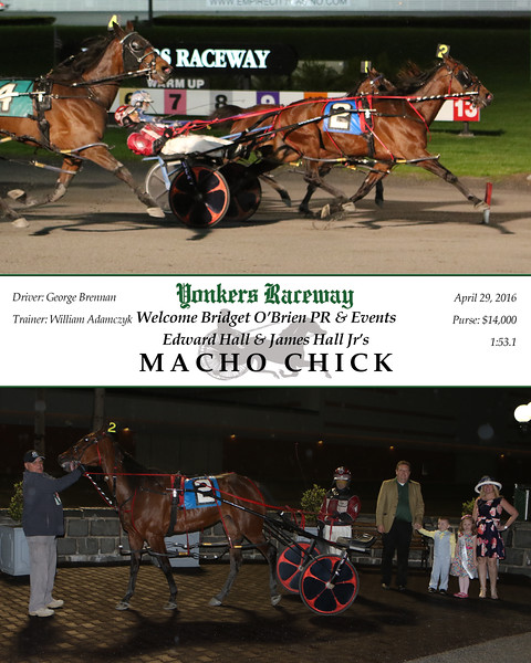 20160429 Race 5- Macho Chick.jpg