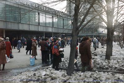 1987-03-28, Rizhskiy Terminal and Arbat