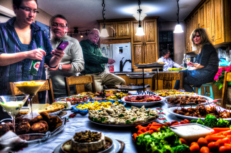 Christmas_2012_Le5_GH2 (3 of 553)HDR