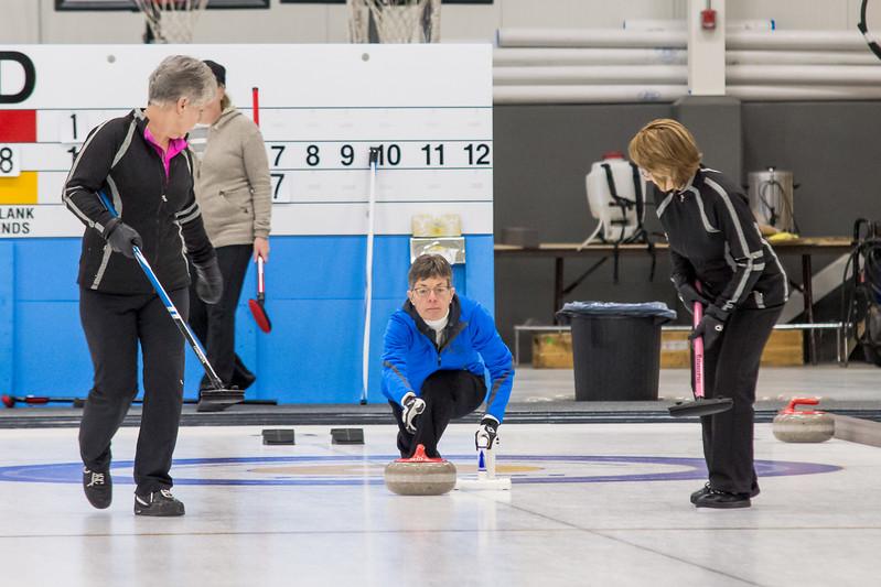 CurlingBonspeil2018-45.jpg