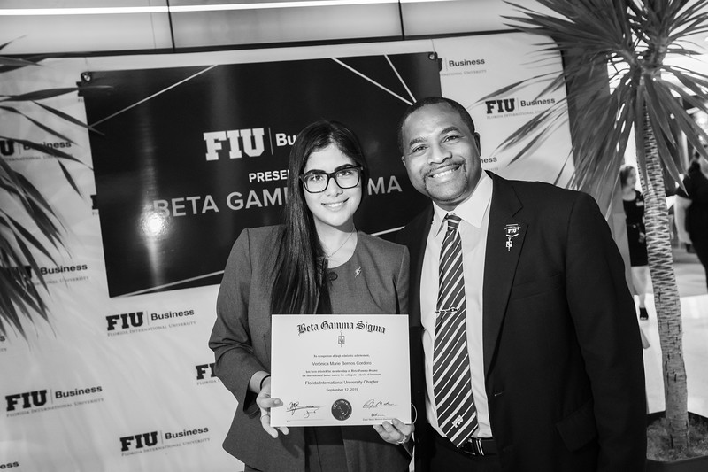 FIU Beta Gamma Sigma Ceremony 2019-176.jpg