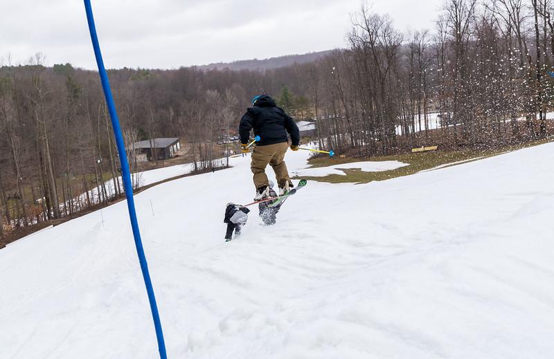 56th-Ski-Carnival-Saturday-2017_Snow-Trails_Ohio-1965.jpg