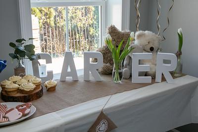 2021_03_20 Babyshower Carter