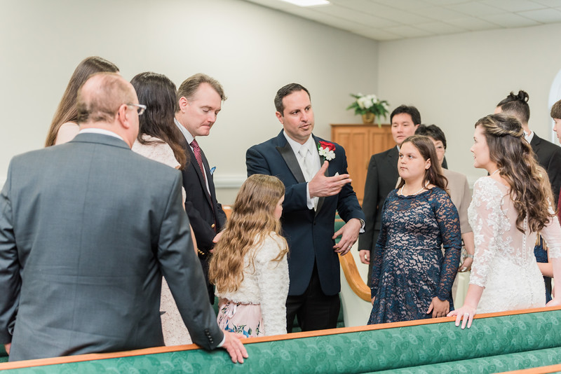ELP0216 Chris & Mary Tampa wedding 188.jpg