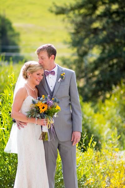 erin-rob-utah-wedding-photography-sundance-utah-20.jpg