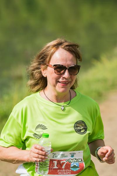Plastiras Lake Trail Race 2018-Dromeis 10km-171.jpg