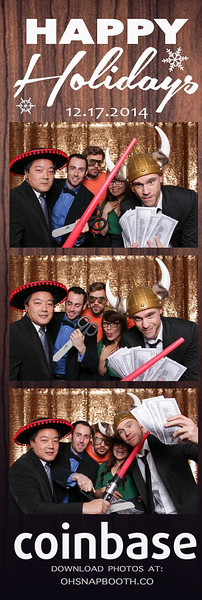 2014-12-17_ROEDER_Photobooth_Coinbase_HolidayParty_Prints_0007.jpg