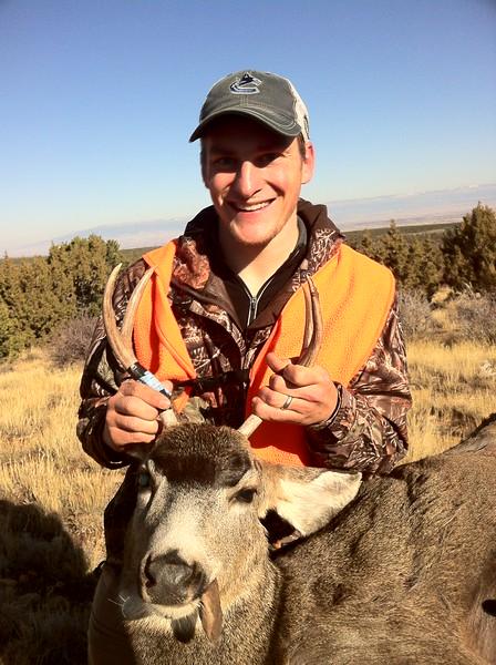 Colorado Unit 62 Deer Hunt 056.jpg
