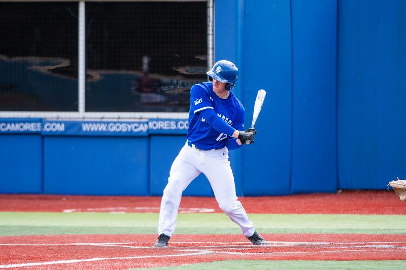 03_17_19_baseball_ISU_vs_Citadel-4886.jpg
