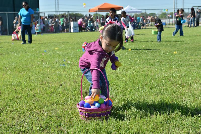 Easter Eggstravaganza_2015_169.jpg