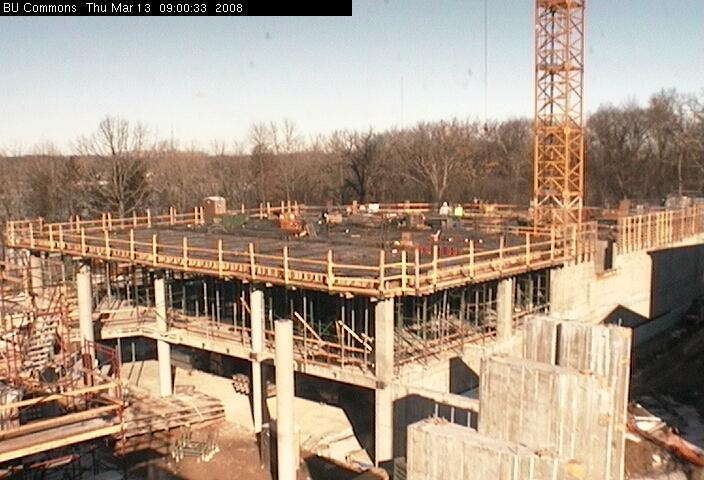 2008-03-13