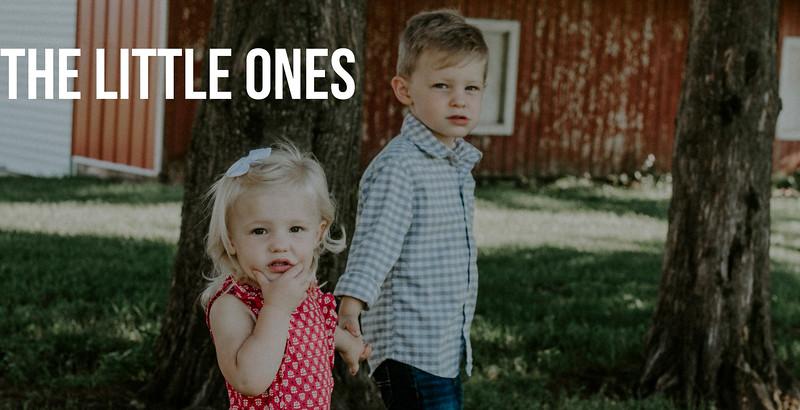 The Little Ones.jpg