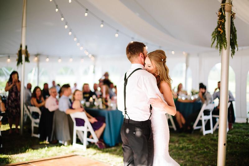 skylar_and_corey_tyoga_country_club_wedding_image-706.jpg