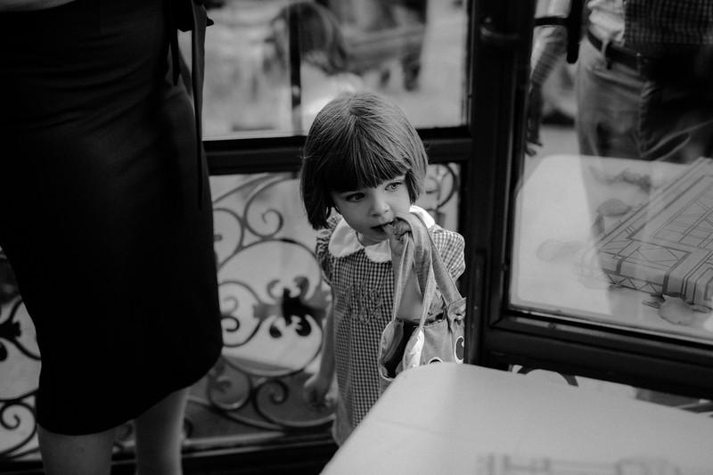 Taylor Elizabeth Photography-8631.jpg