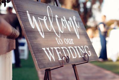 WARZNIAK WEDDING PT II