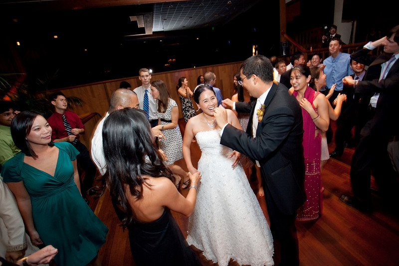 Emmalynne_Kaushik_Wedding-1164.jpg